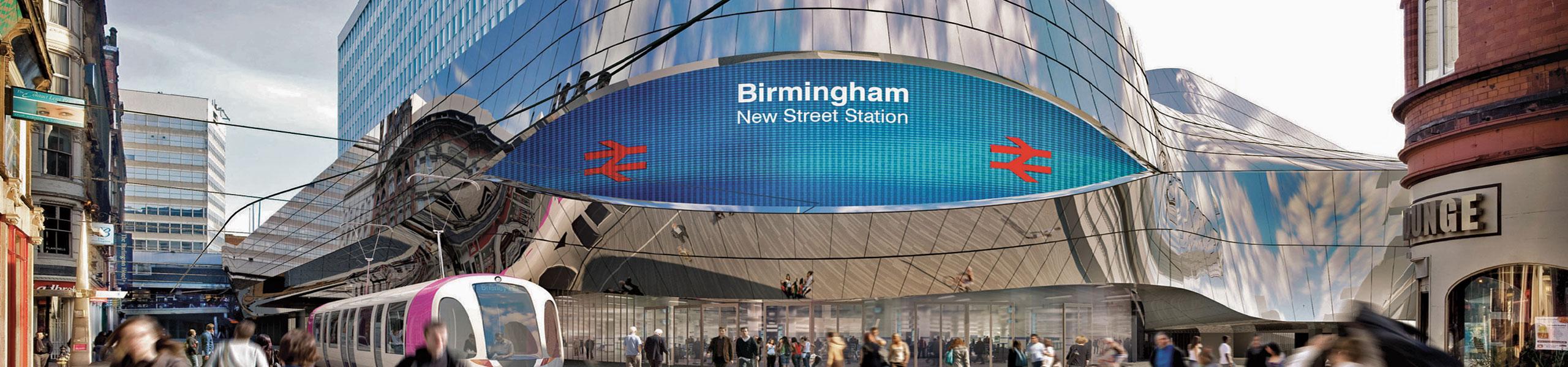 Biz Midlands Directory