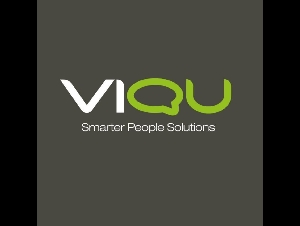 Viqu IT Recruitment