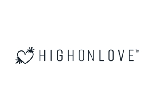 High On Love