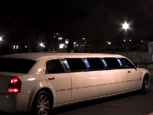 Elite Limo Hire