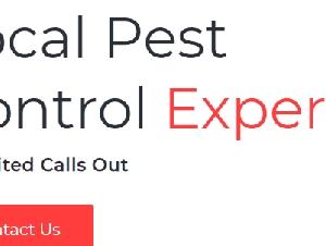 Willis Pest Control