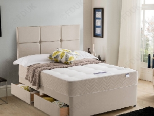 Furniture Direct UK
