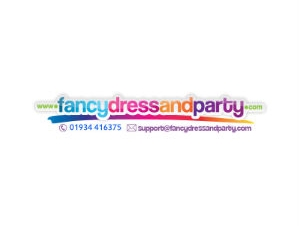 Fancy Dress and Party