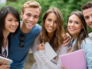 UK Student Iike Australian Essay Help