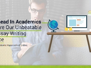 British Essay Writing UK