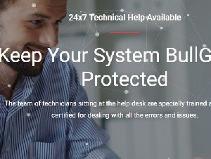 BullGuard Contact | 0800-041-8254 | BullGuard Help Number UK