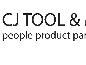 CJ Tool and Mouldings