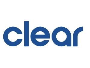 Clear Design Consultancy Ltd.