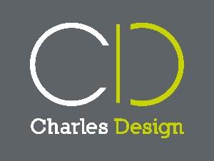 Charles Design