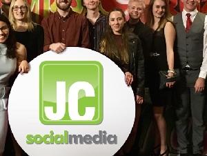 JC Social Media Limited