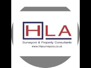 HLA Surveyors Ltd