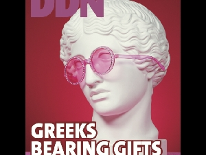 Drink and Drugs News Magazine