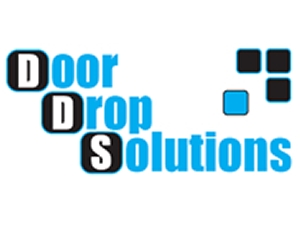 DOOR DROP SOLUTIONS