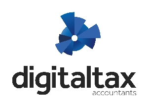 Digital Tax Limited
