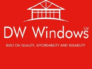 DW Windows