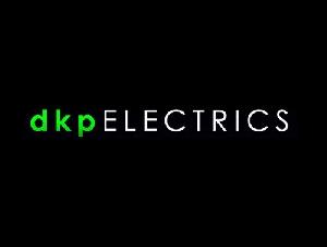 dkp ELECTRICS Ltd