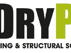DryPro damp proofing and structural solutions Ltd