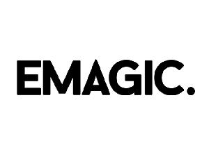 EMAGIC Studios