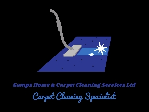 SAMPS HOME AND CARPET CLEANING SERVICES