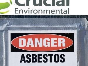 Crucial Environmental Ltd