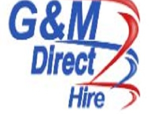 GM Direct Hire