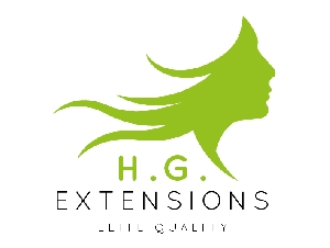 HG HAIR Extensions