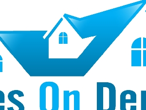 Homes On Demand