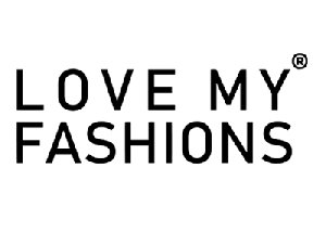 Love MY Fashions