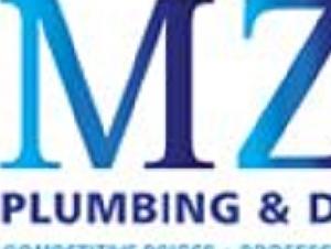 MZR Plumbing Ltd