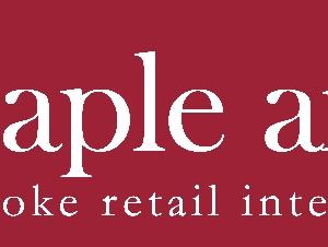 Maple Ark