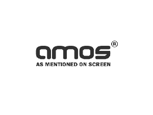 AMOS - Buy products of popular brands