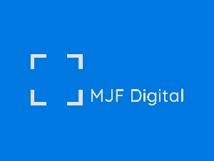 MJF Digital