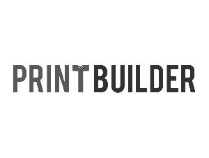 Print Builder