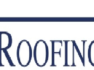 PH Roofing Ltd