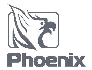 Phoenix Materials Testing