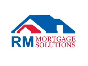 RM Mortgage Solution