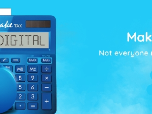 Make Tax Digital Cloud Accounting
