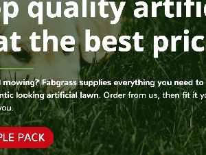 Fabgrass direct