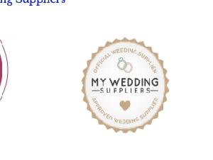 Butterfly Wedding Supplies