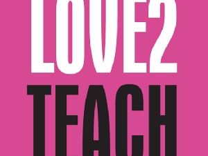 Love2Teach Tutoring - Derby