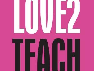 Love2Teach Tutoring - Bromsgrove