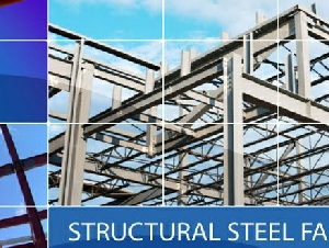 Steel and Site Ltd