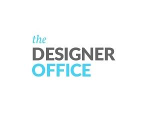 The Designer Office -  Office Furniture Manufacturer