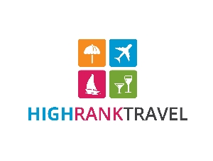 High Rank Travel Ltd