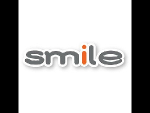 Smile Education