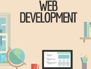Seven capital web designs