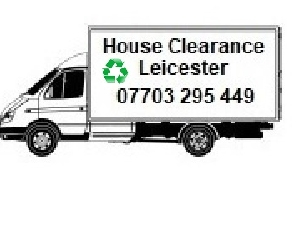 Simply The Best House Clearance Leicester