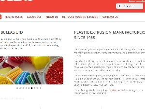 Bullas Plastics Ltd