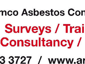Armco Asbestos Surveys