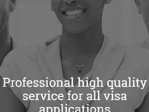 Ava Immigration Services